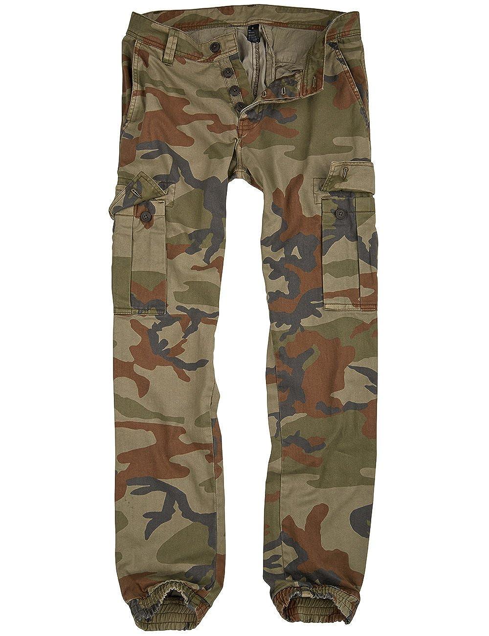 Surplus Bad Boys Pants