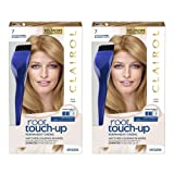 Clairol Nice 'n Easy Root Touch-Up 7 Kit