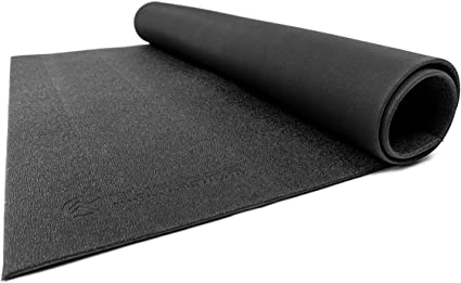 Amazon.com: Cuerda de Saltar elitesrs Mat: Sports & Outdoors