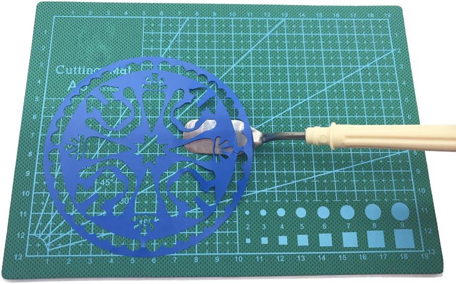 7 pcs//Pack VINYL FROG Craft Vinyl Weeding Tools for Craft Projects HTV Vinyl