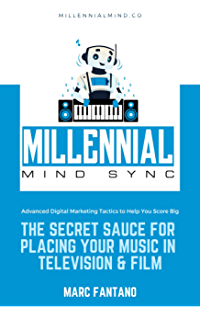Amazon com: Thinking In Sync: A Primer on the Mind of a Music