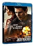 Jack Reacher: Punto di non Ritorno (Blu-Ray)