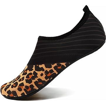 cheap VIFUUR Water Sports Shoes 2020