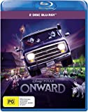 Onward (2BD)