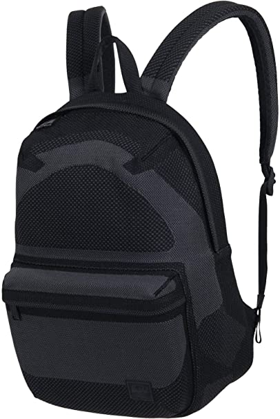 Herschel Supply Co. Men s Apex Lawson Backpack 509a4db5aa8c5