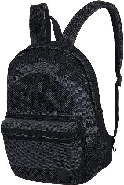 2f458e48c71 Herschel Supply Co. Men s Apex Lawson Backpack
