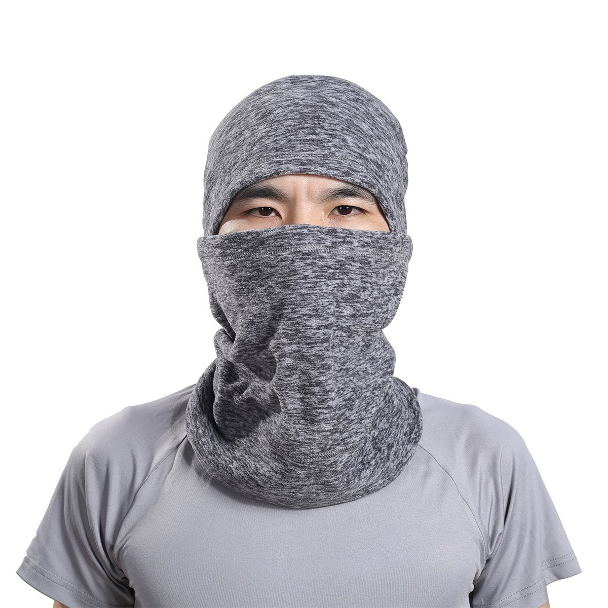 Call Of Duty 10 Cod Ghosts Logan Balaclava Ski Skull Hood: Masks : Online Shopping For Clothing, Shoes, Jewelry, Pet