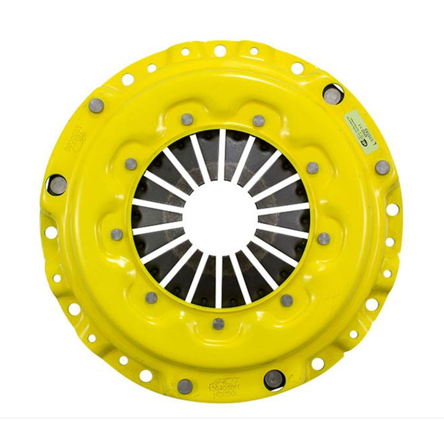 ACT H025S Sport Clutch Pressure Plate by ACT