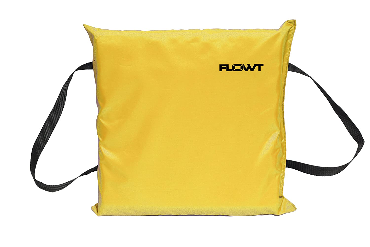 Flotation Gear