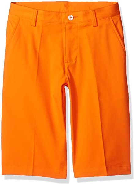 Amazon.com   PUMA Golf Boys Junior 5 Pocket Pants 877830006a11