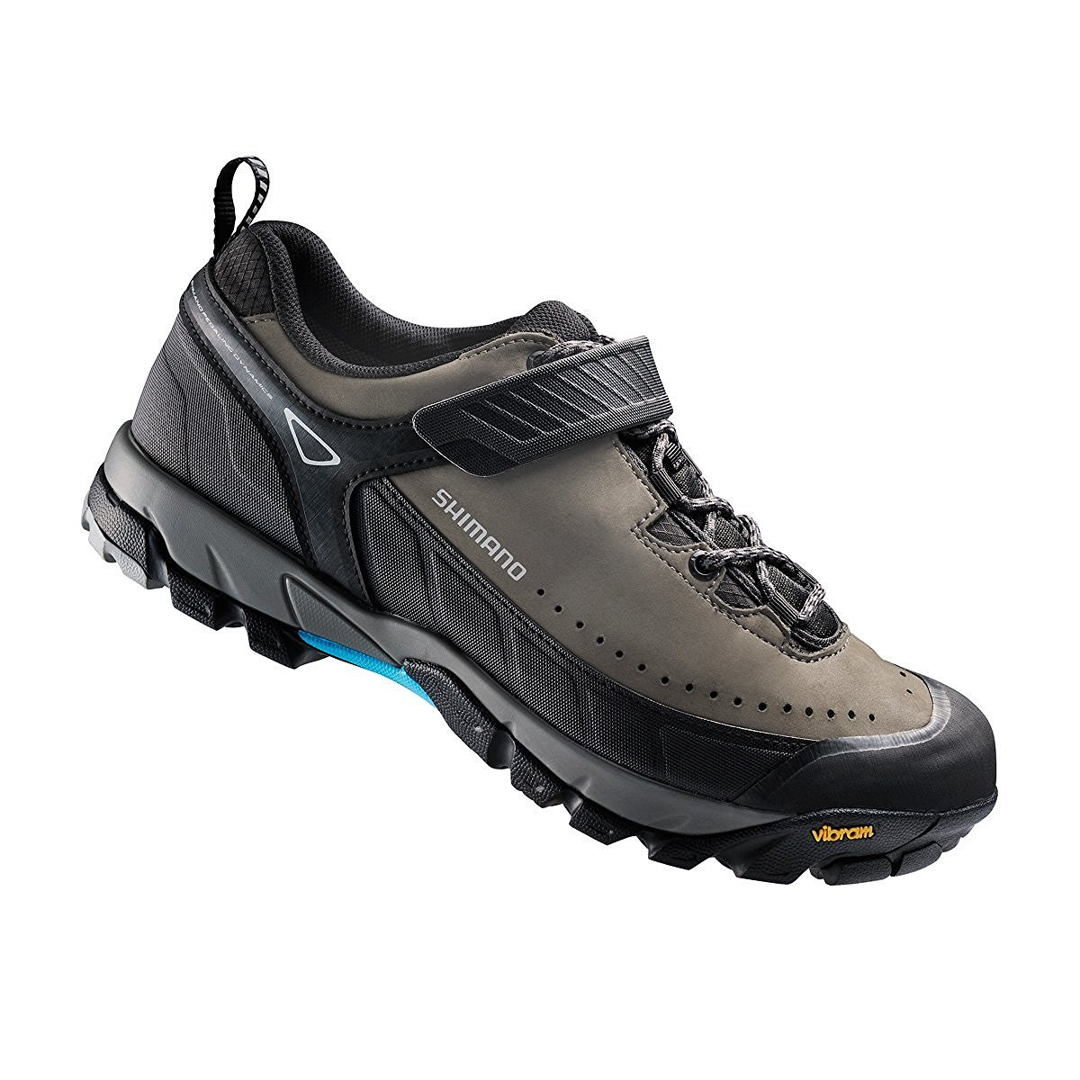 SHIMANO SH-XM7 Adventure Shoe – Men s Mountain Bike
