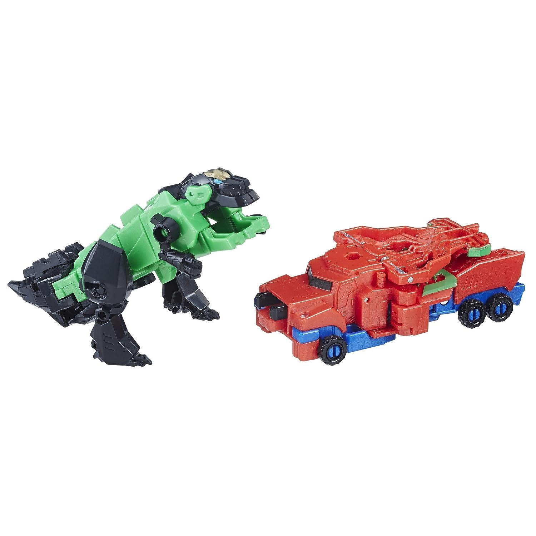 RID Combiner Force Crash Combiner Primelock Hasbro E1111 Transformers