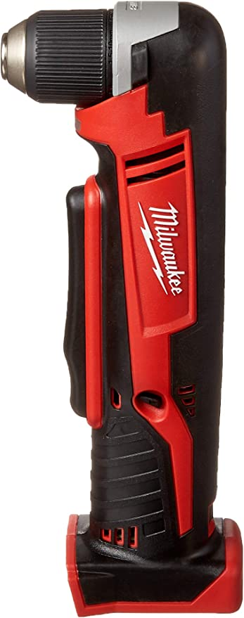 Milwaukee 2615-20 Power Right Angle Drills product image 2