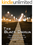 Amazon.com: Severed: The True Story of the Black Dahlia