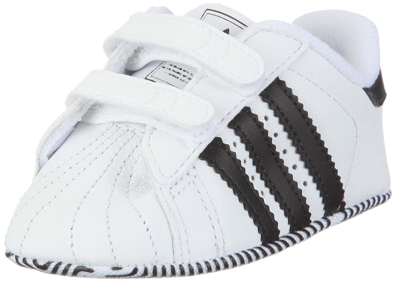 adidas Superstar 2 Crib, Unisex Kids' Trainers