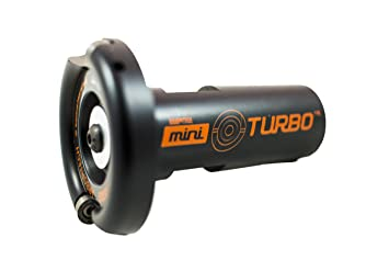 Mini Turbo ARBORTECH  Amazon.fr  Bricolage 4999832be2c5