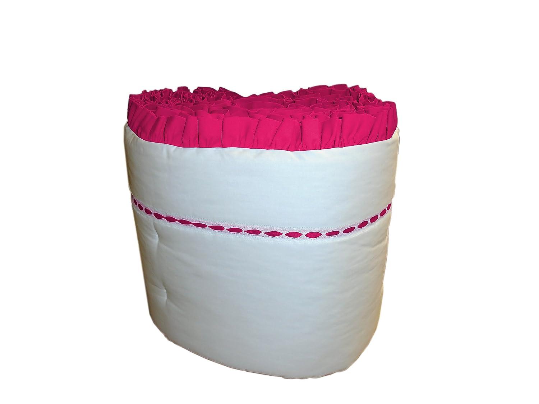 Lattice Print Duvet Cover Sets Full Queen Black and White Grid Reversible Bedding Set for Kids Teens 100/% Cotton Children Duvet Comforter Cover Set Luxury Bedding Cover Sets Black and White Grid-Gray Siluoyu