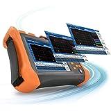 ZKSoftware F7 Biometric Fingerprint Access Control+Attendance Time