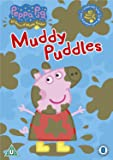 Peppa Pig: Muddy Puddles And Other Stories [Volume 1] [DVD]