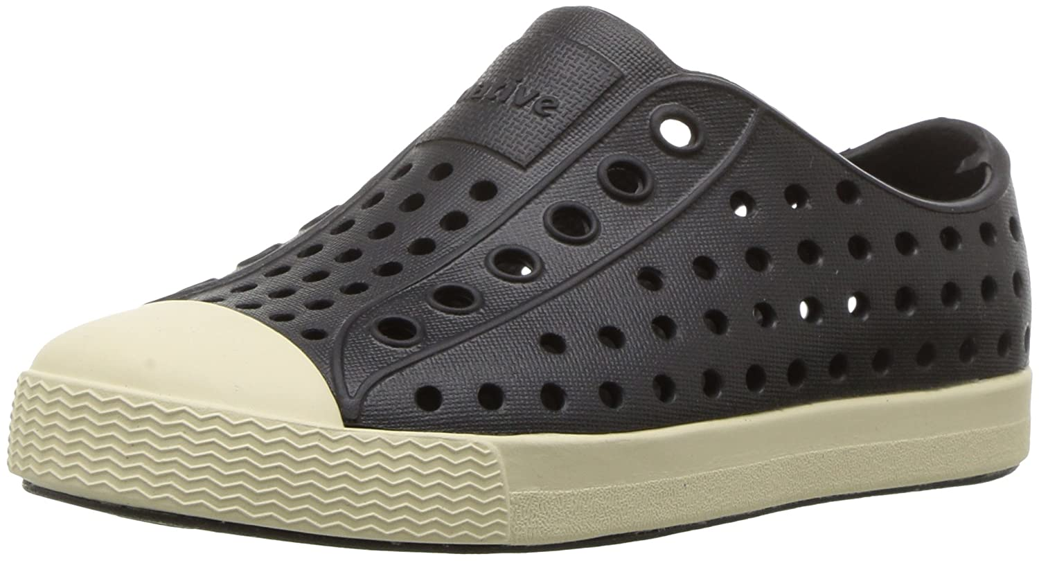 Native Kid's Jefferson Slip-On Sneaker Native Shoes