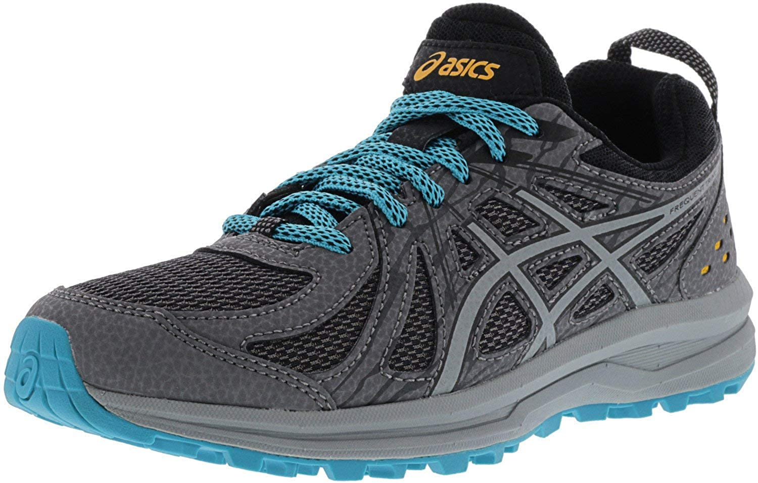 asics dames sale sneakers