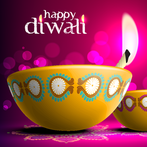 Amazon diwali greetings appstore for android m4hsunfo