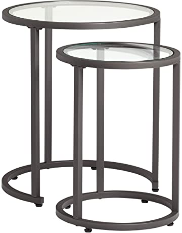 Nesting Tables Amazoncom