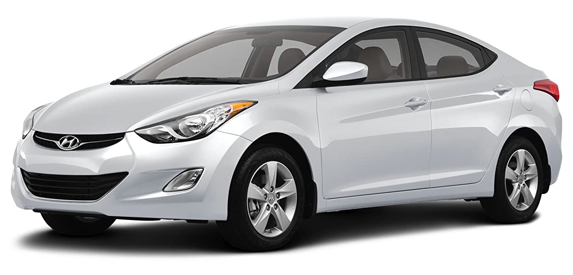 2013 hyundai elantra reviews images and specs vehicles. Black Bedroom Furniture Sets. Home Design Ideas