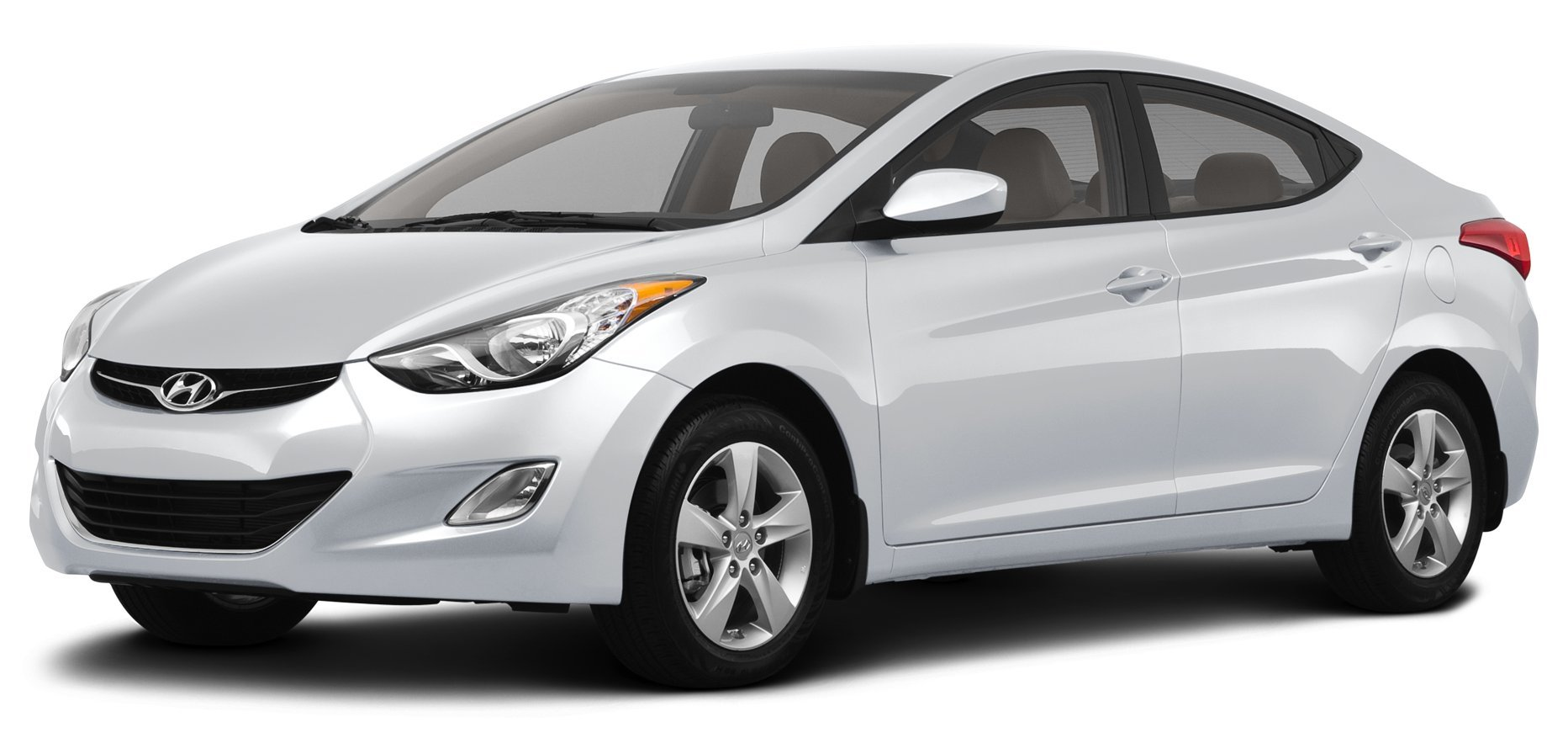 2013 hyundai elantra reviews images and. Black Bedroom Furniture Sets. Home Design Ideas