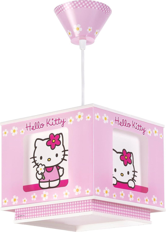 Suspension Kitty Hello Hello Kitty Suspension Luminaire Kitty Suspension Luminaire Luminaire Hello AL354jR