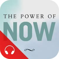 Eckhart Tolle Practicing the Power of Now (with