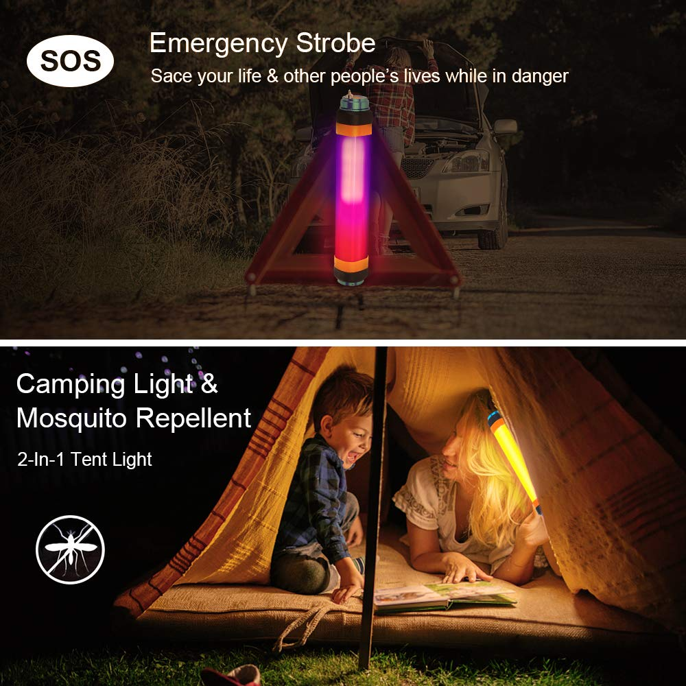 d2fce950abc Camping Lantern