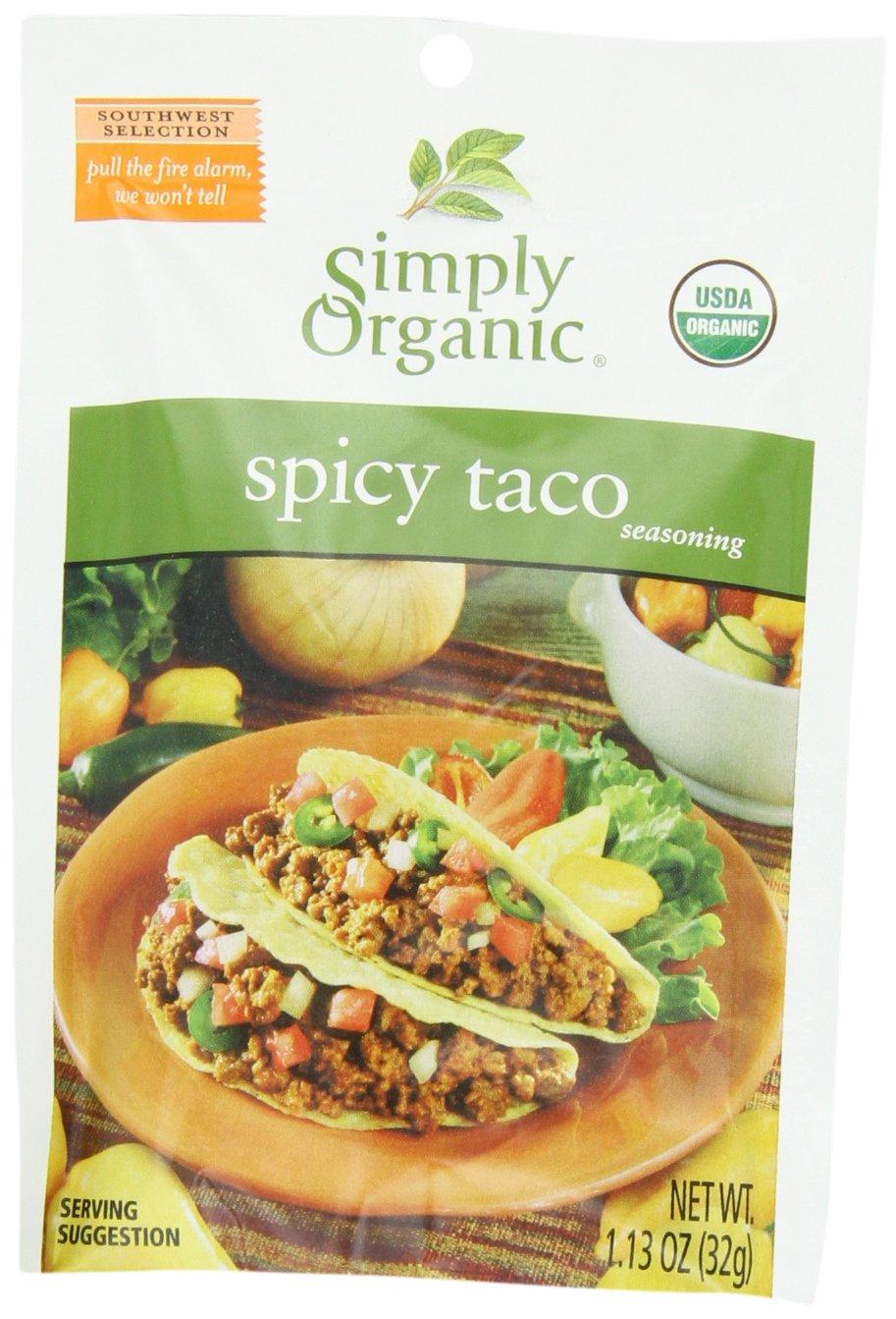 Organic Food Store El Paso