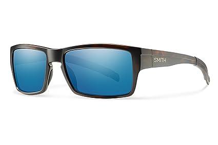dfcfd67226 Amazon.com   Smith Outlier ChromaPop Polarized Sunglasses