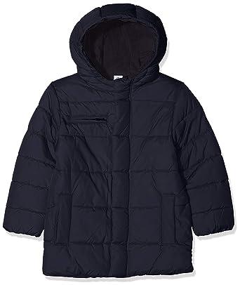 Petit Bateau Accessoires Et Doudounes Manteau Vêtements Garçon 4w4PrBqx6