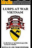 LURPS AT WAR VIETNAM