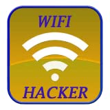 wifi anywhere app