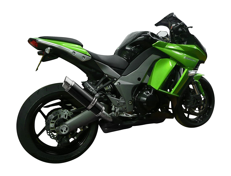Amazon.com: Kawasaki Ninja 1000 14