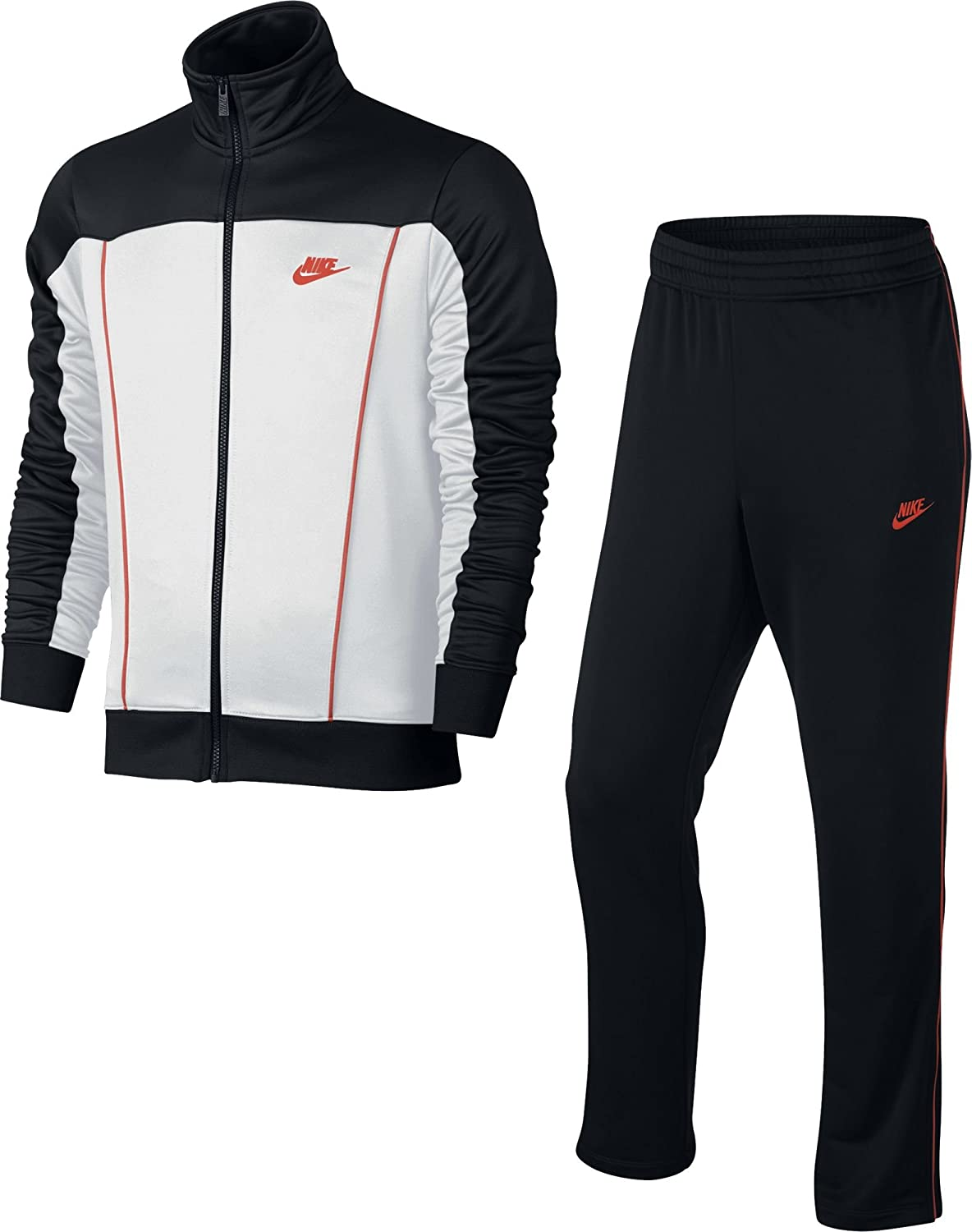 7e149a600c Nike M NSW TRK Suit PK Pacific Tracksuit for Man