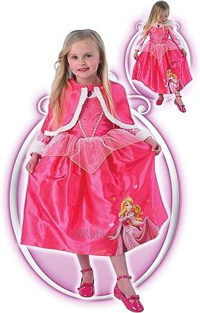 Rubies La Bella Durmiente - Winter Wonderland - Disney - Niños ...