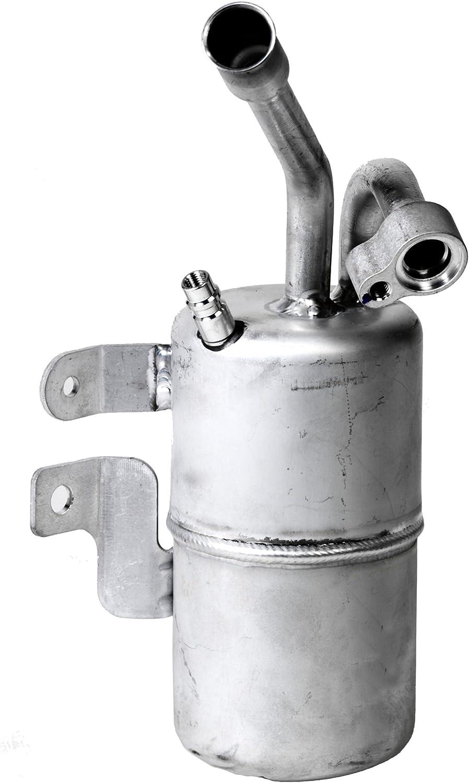 NRF 33111 Filtre d/éshydratant climatisation
