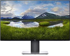 Dell UltraSharp U2719D LED Display 68,6 cm (27