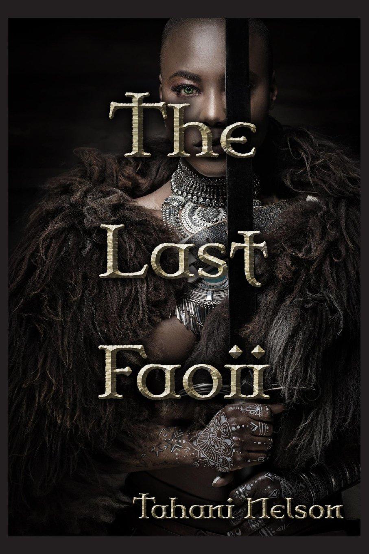 The Last Faoii pdf epub