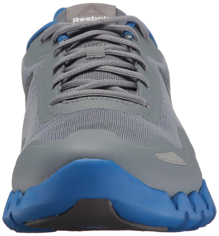 Chaussures De Course Reebok Pour Les Hommes Amazon jK97Ri