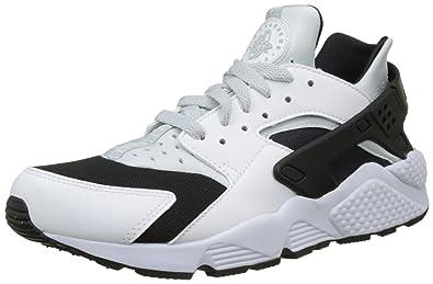 the latest eae0c ca30d Nike Herren Air Huarache Laufschuhe: Amazon.de: Schuhe & Handtaschen