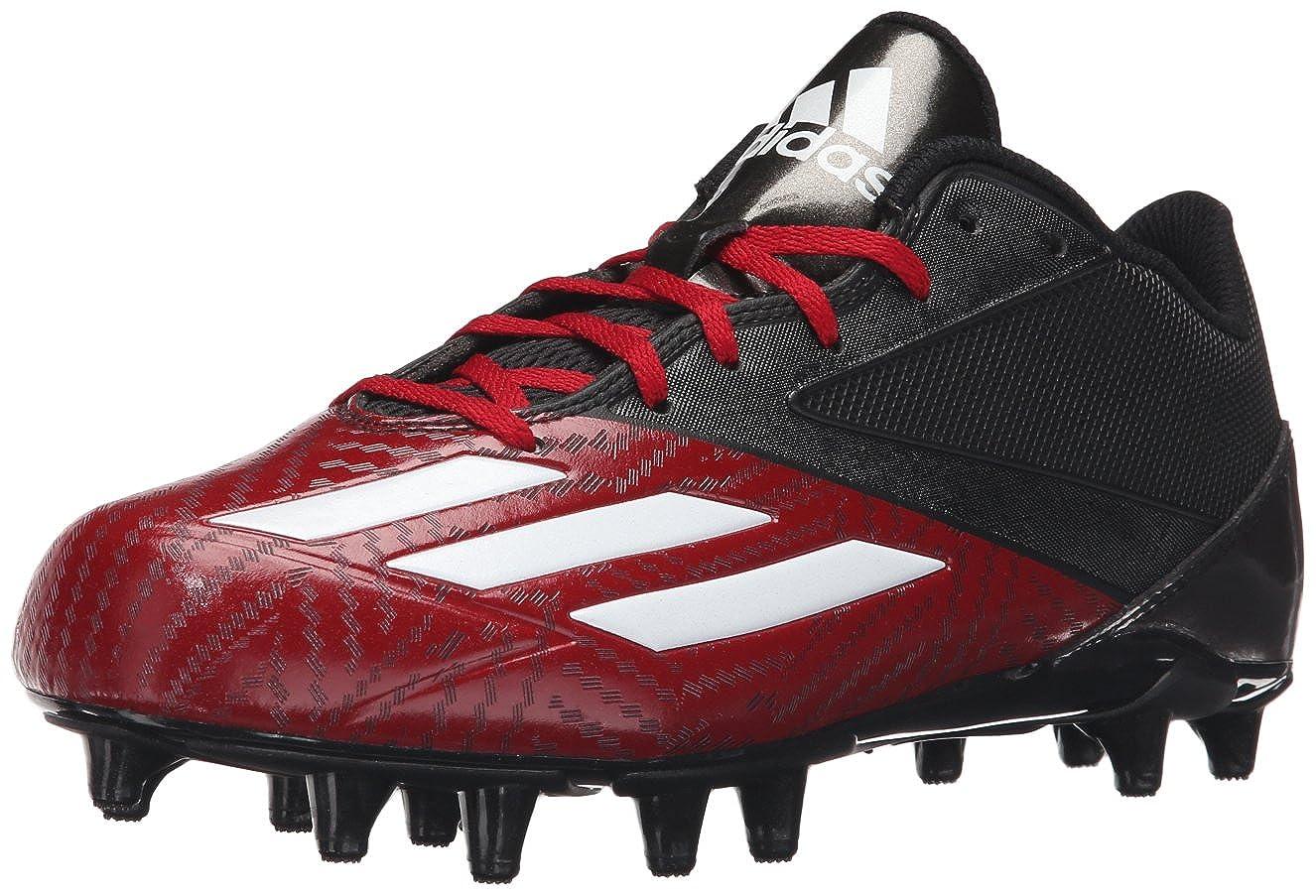 Adidas 5-Sterne, Niedrig Geschnitten Herren