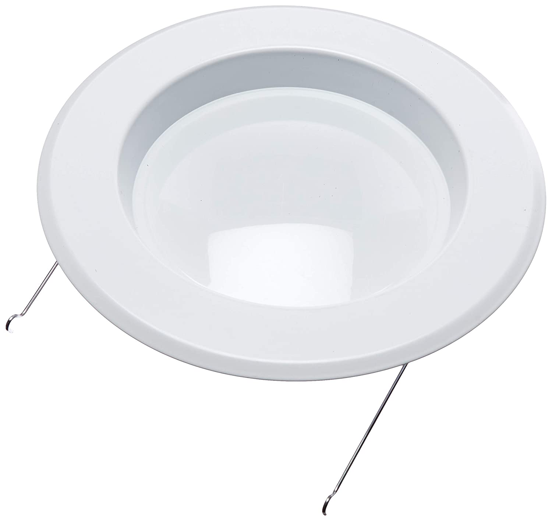"LEDR56//927CA 2700K FEIT Electric Enhance LED Retrofit Kit Recessed Light 5/""//6/"" 120V Equivalent Soft White"
