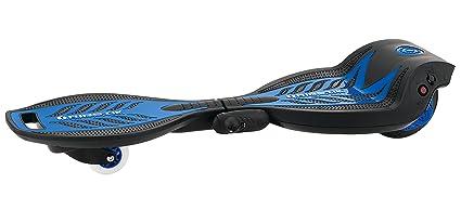 Amazoncom Razor Ripstik Electric Caster Board Sports Outdoors