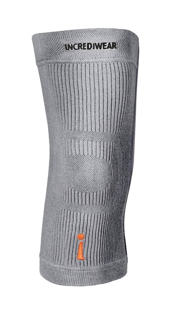 Incrediwear Knee Sleeve - Size X-Large (16 - 20'') by Incrediwear