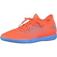 PUMA Future 19.4 IT 105549 01 Zapatos de Futbol de Entrenamiento para Hombre